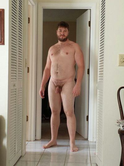 Gay Bear Dating clips